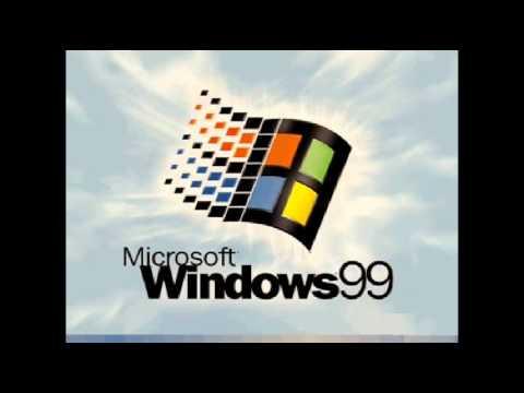 Microsoft Windows History 1985 2012 Version 1