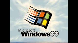 Microsoft Windows History 1985 2012 Version 1