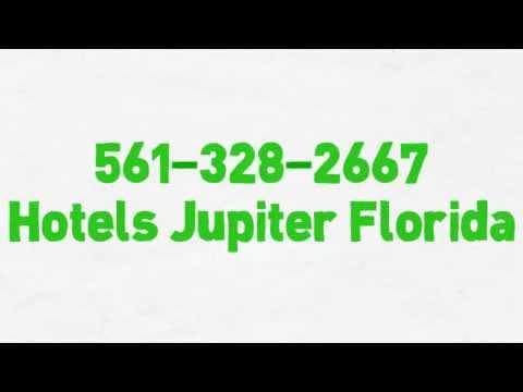 Powerboat Hotels|561-328-2667 |Jupiter|Florida 33458|Offshore Speed Boat|Powerboat Championship