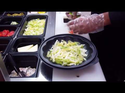 all-toppings-subway-salad!!!!