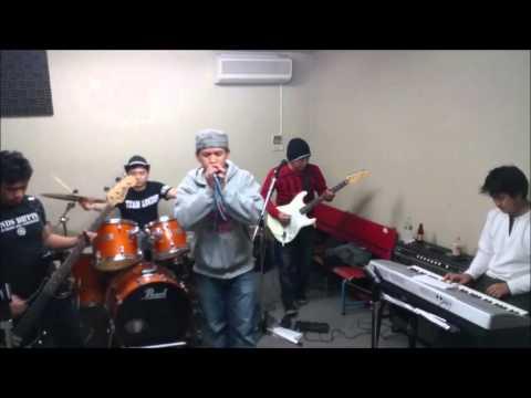 "Raja ""Tak Kan Melupakanmu"" By Bluebee Band"