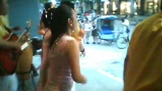 Video Banana LLeaF SUzhou..sWay back Lng download MP3, 3GP, MP4, WEBM, AVI, FLV Agustus 2018