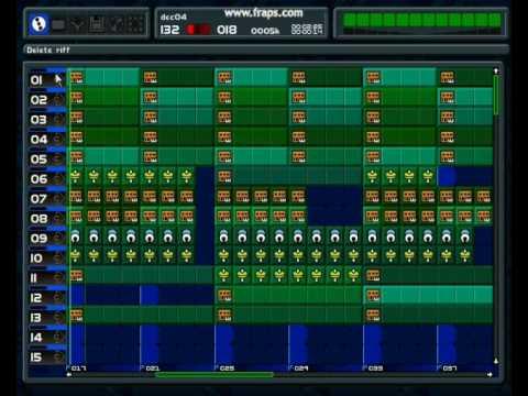 Music 2000 Playstation скачать торрент - фото 8