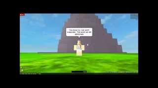 Safe and Sound Capital Cities ROBLOX Music Video