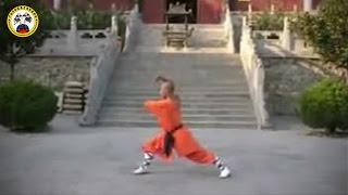 Repeat youtube video Xiao Hong Quan