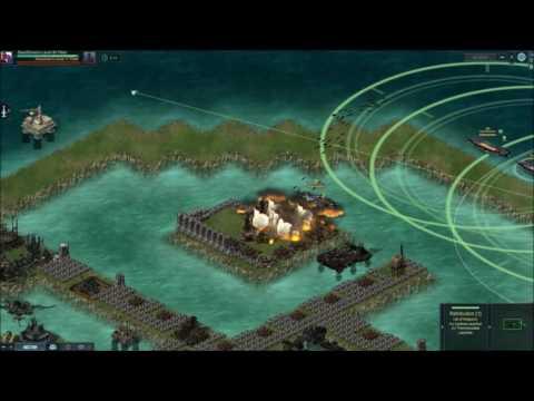 War Games 4 TLC Prize Pack 1 playthru [EASY]