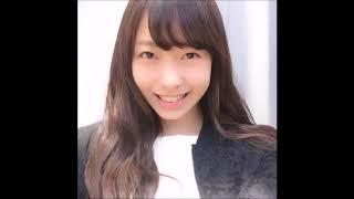 NMB48石塚朱莉が劇団「アカズノマ」立ち上げを発表。 9月23日に...