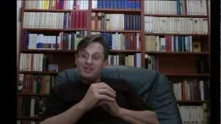 皆さん!読書を第一の趣味にしましょうよ!このビデオの影響で感化され...