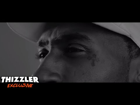 DB Tha General - Respect (Exclusive Music Video) || ShotByKiva [Thizzler.com]