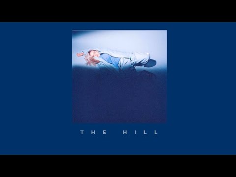 billie eilish - the hill (audio) full version
