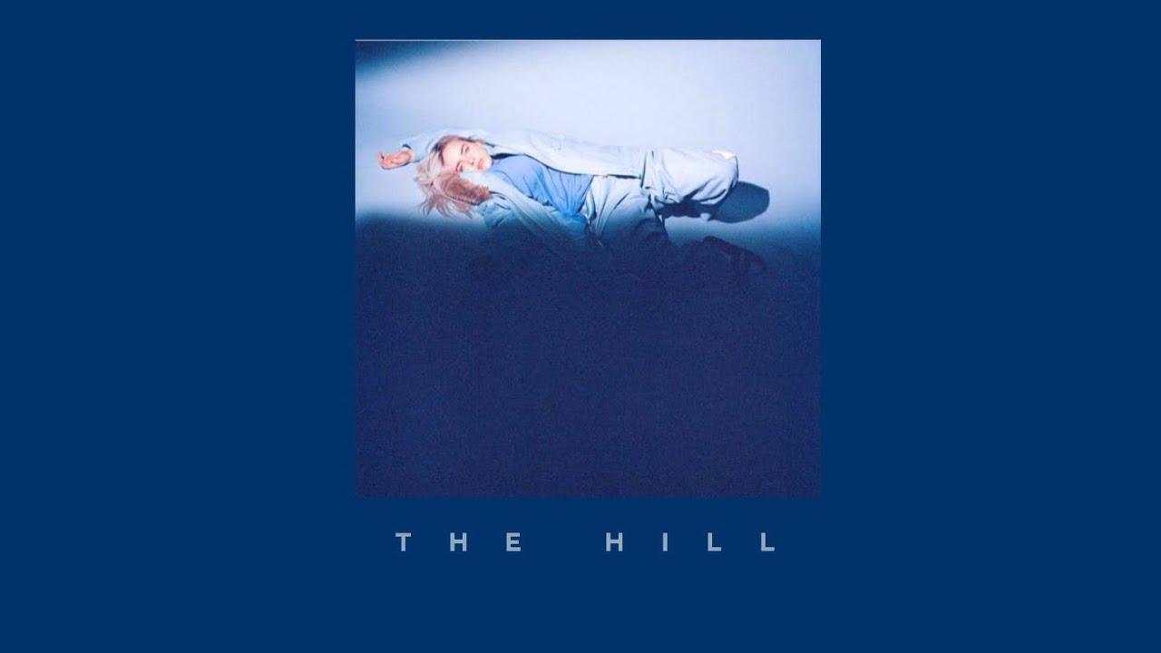 billie-eilish-the-hill-audio-full-version-billie-eilish