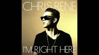 Repeat youtube video Chris Rene - Rockin' With You (Official Studio Version)