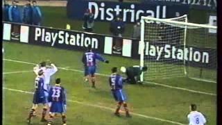PSG season review 1999-00.avi