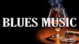 BLUES MUSIC   Best Of Blues Rock/Guitar Blues   Relaxing Blues