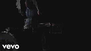 dld-estar-video-oficial
