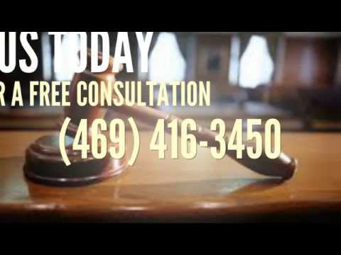 Call: 469-416-3450 Best Car Accident Attorney in Mineral Wells TX