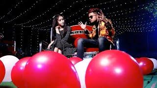sun mera bhai hamko pyar ho gaya new song rap