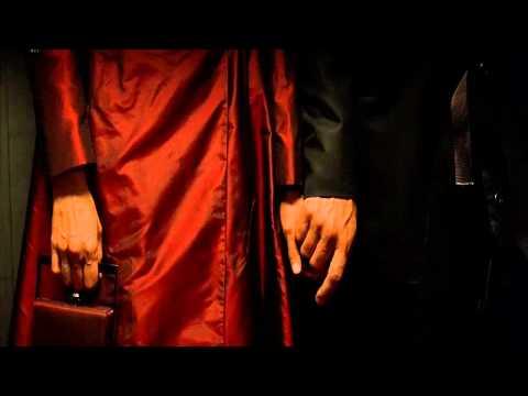 Cliff Martinez - Don't Blow It - Solaris Soundtrack