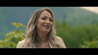 Elena Pamfiloiu - 7 nopti si 7 zile ( oficial video 4K )