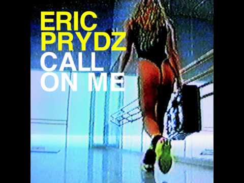 call on me (radio edit)