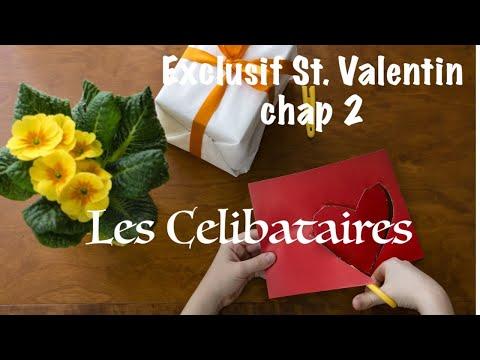 exclusif-st-valentin-2020:-les-célibataires