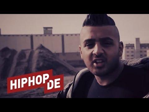 Kurdo - Nike Kappe umgekehrt (Videopremiere)