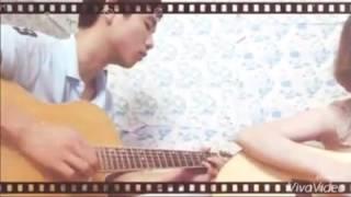 Sứ Thanh Hoa [Guitar]