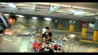 Oh! Dafne - Flotando en el Cielo (Video Oficial)