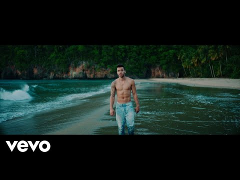 Prince Royce – Morir Solo (Official Video)