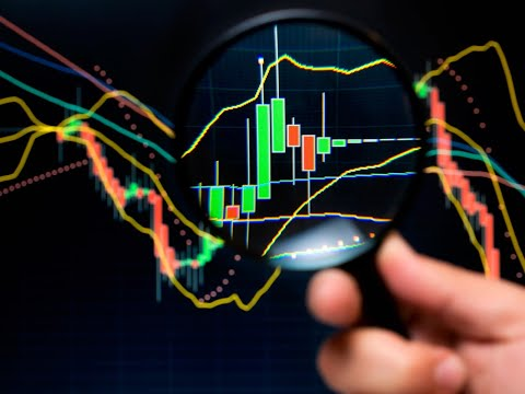 How To Profit Effect Trading Commodities binary options trading system