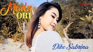 Dike Sabrina - Madu Ori (Official Music Video)