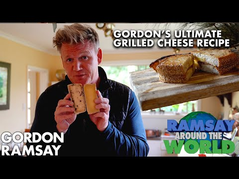 gordon-ramsay's-ultimate-grilled-cheese-sandwich-|-ramsay-around-the-world