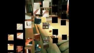 Хочу сдать комнату без посредников(Хотите сдать комнату без посредников? С помощью нашего агентства недвижимости можно купить не только квар..., 2014-08-28T07:00:09.000Z)