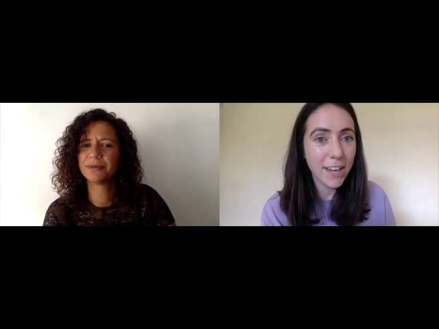 Taster of online unconscious bias training