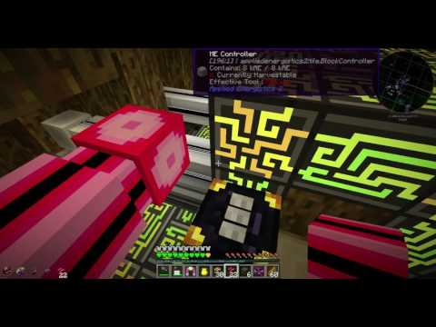 "Minecraft ""Booa Sieht Das Geil Aus"" Folge 31"