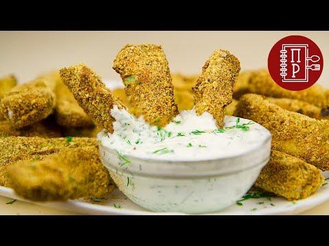 Блюда из минтая, рецепты с фото на : 118