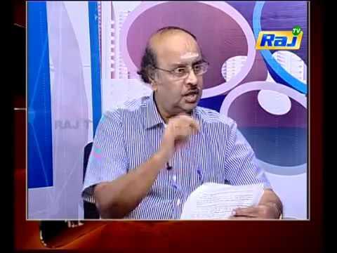 Makkal Medai - National Herald Case  Sonia Gandhi, Rahul to Seek Bail