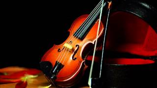 **HEADACHE BEATS** 300 Violin Orchestra [Remake]