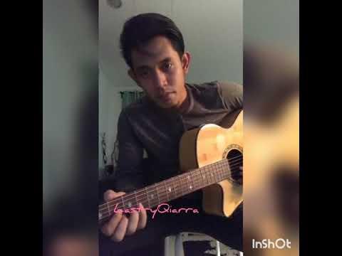 Khai Bahar (Luluh) 03/10/2017 IG'Live