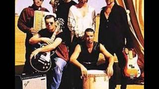 INXS-The Strangest Party (audio only)