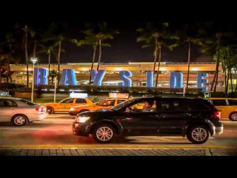 Fort Lauderdale Brand Agency - Brandamos - Video Reel