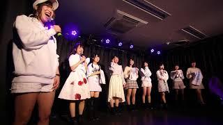 2018年2月11日(日) ライブプロさっぽろ雪まつり おまけLIVE 会場 ライ...