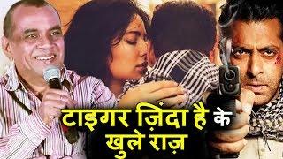 Salman के Tiger Zinda Hai पर Paresh Rawal खोले कुछ राज़