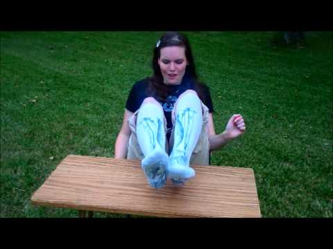 Science Through Inquiry Music Video