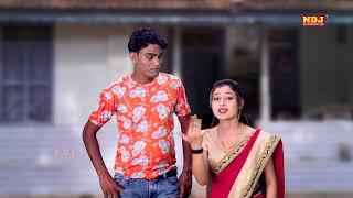 Bhang Ka Gola Latest Shiv Bhajan 2018 Satpal Rohtiya TR Haryanvi Bhajan Song Bhakti Sagar