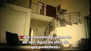 Tu Poeta - Alex Campos (Pista - Karaoke)