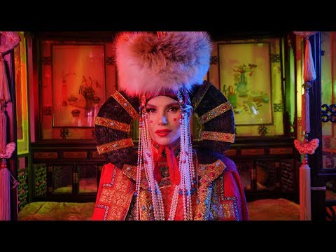 Tatar Ft. Uka - Arimun (Official Music Video)