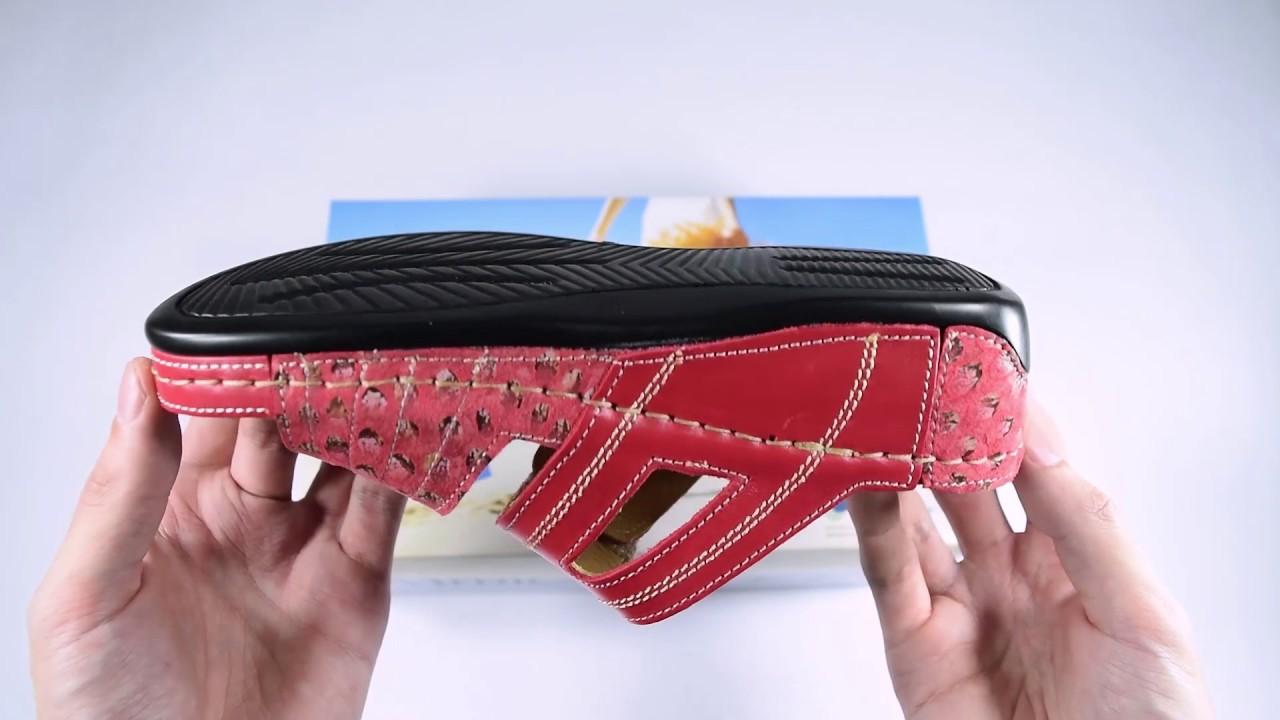 859b585908b77 Zdravotná obuv Medico 5012-7252 / 2968000 /. OBUV BLICHÁR