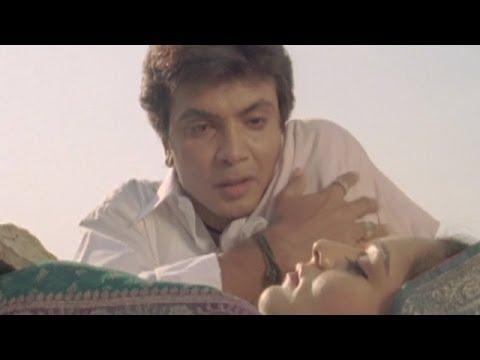 Milind Gavali - Sasar Maze He Mandir Emotional Scene 15/15