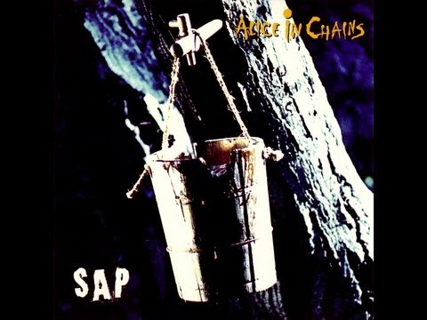 Alice in Chains: Love Song